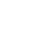 Logo | Brandt's Creek - Kelowna's Neighbourhood Pub - Fine Food and Spirits