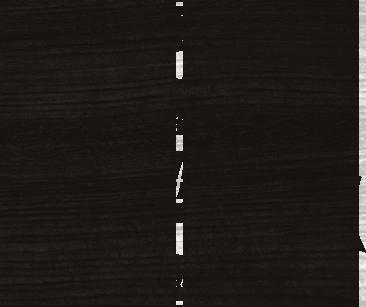 Brandts Creek Pub Trans Logo | Brandt's Creek - Kelowna's Neighbourhood Pub - Fine Food and Spirits