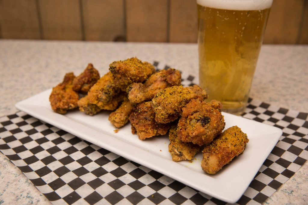 Read more on What to Do After Wing Wednesday at Brandt's!
