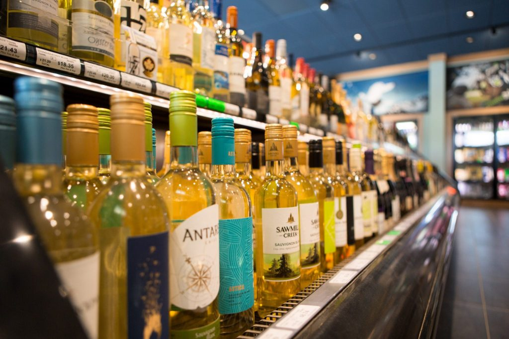 Read more on Enhance your Nightlife in Kelowna with Okanagan Wines at Brandt's