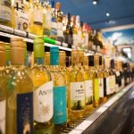 Enhance your Nightlife in Kelowna with Okanagan Wines at Brandt's