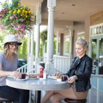 Where To Eat the Best Breakfast In Kelowna This Weekend? Come To Brandt's!