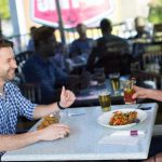 Kelowna Restaurants Patio Season Is Here!