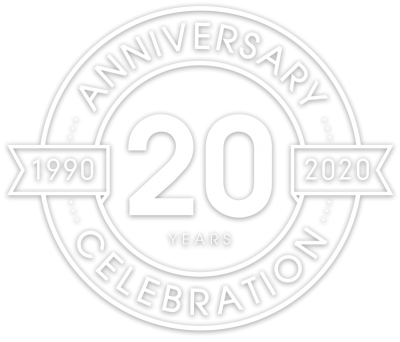 BrandtsCreekPub-Slider-20th-Anniversary-Badge