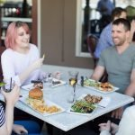 Keeping it Local: Best local eats this summer in Kelowna!