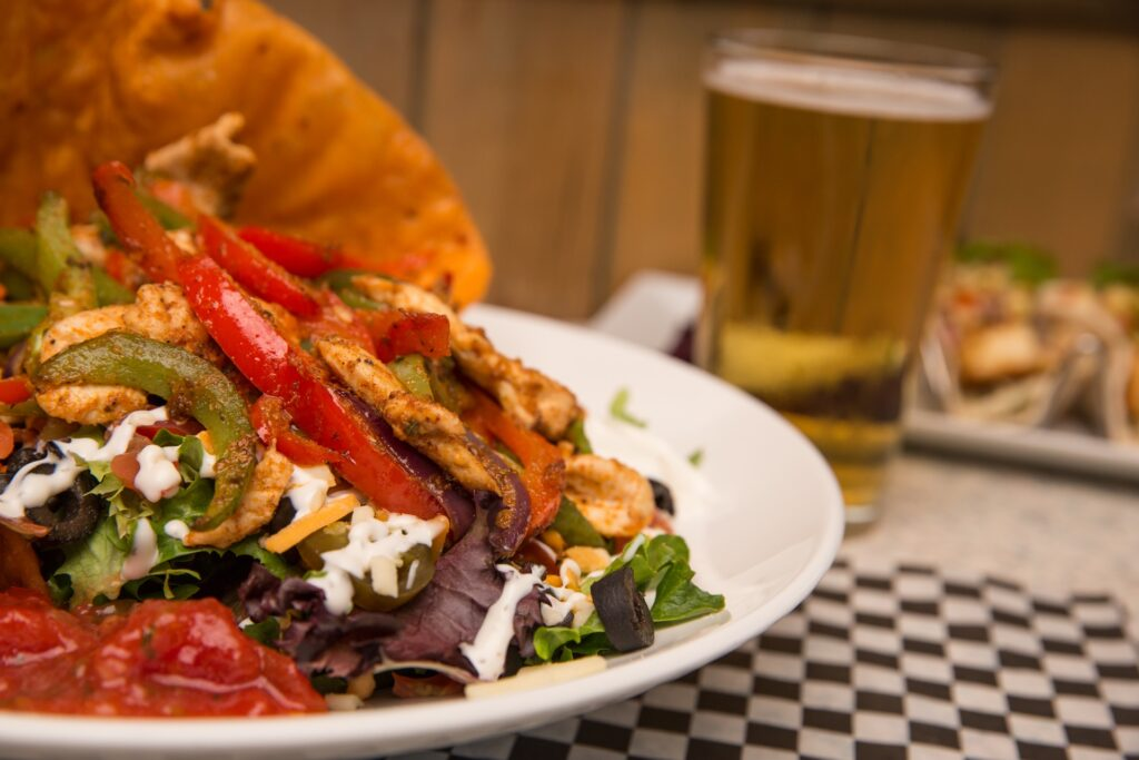Read more on Best Appetizers for Kelowna Dining at Brandt's Creek